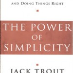 cover buku The-Power-of-Simplicity-by-Jack-Trout