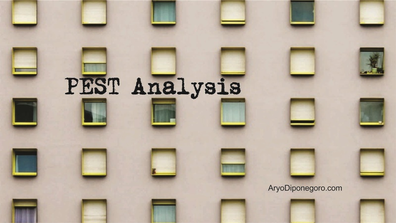 005 pest analysis