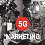 Marketing: Beralih dari 4G ke 5G