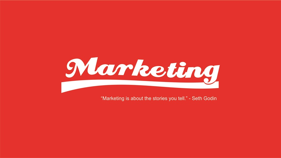 marketing-is-about-the-stories-you-tell